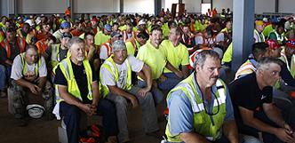 Subcontractors and Vendors