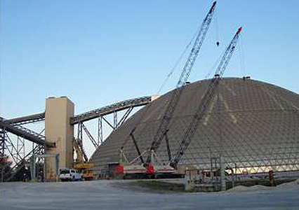 Jacksonville Electric Authority